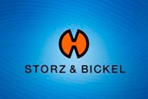 Вапорайзеры из Германии от Storz & Bickel. Часть 1
