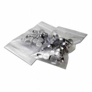 Набор капсул для дозирования 40 шт. (для масел, концентратов и трав)