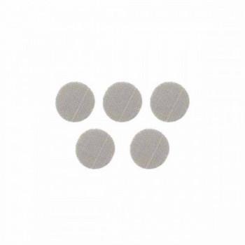 Мундштук и сменные сетки для вапорайзера Smono 5