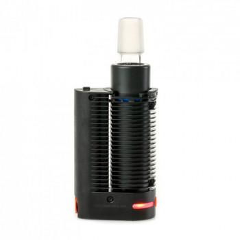 Адаптер конектор вапорайзера Crafty с водными девайсами 14 мм
