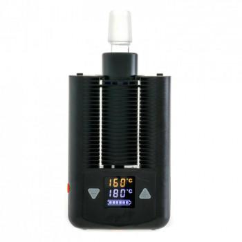 Адаптер конектор вапорайзера Mighty с водными девайсами