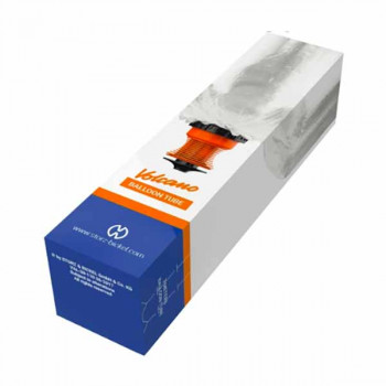 Пакет для вапорайзера Volcano