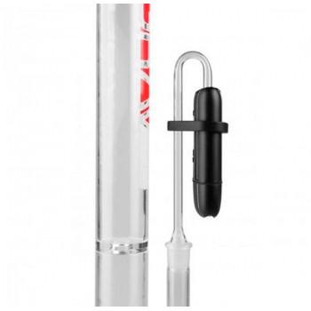 Ascent U-Water Tool 18-мм Адаптер