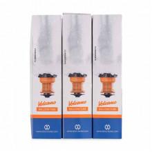 Пакеты для вапорайзера Volcano - 3 шт