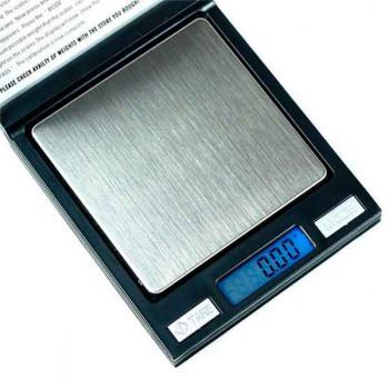 Портативные весы Mini CD