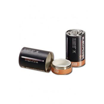 Муляж батарейки тип R20/LR20