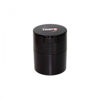 Контейнеры вакуумные Tightvac 0.06 L с чёрной крышкой