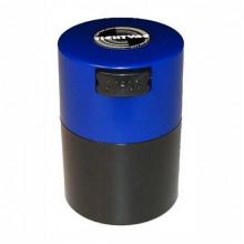 Контейнеры вакуумные Tightvac 0.06 L с синей крышкой