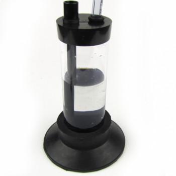 Водный фильтр для вапорайзера