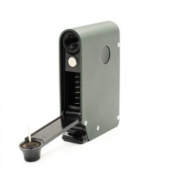 Электрический гриндер CHEWY 2 ( Cool Grey )