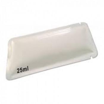 Синтетическая моча 10 по 25 мл