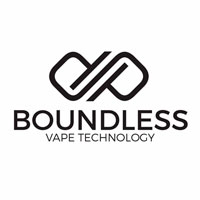 Boundless Technology LLC