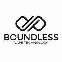 Boundless Technology LLC