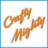Crafty / Mighty
