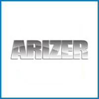 Arizer