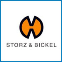 Storz & Bickel GMBH & Co