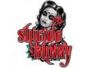 Suicide Bunny -  жидкость  для электронных сигарет премиум