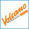 Volcano Digit / Volcano Classic