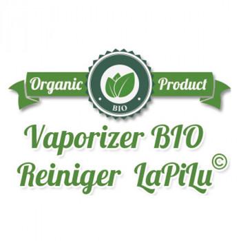 LaPiLu биоочиститель для вапорайзеров