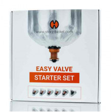 Комплект для вапорайзера Volcano Easy Valve NEW EDITION