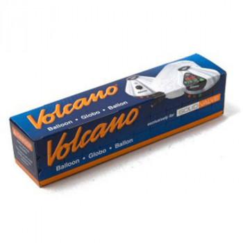 Пакет для вапорайзера Volcano Solid