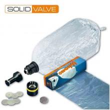Solid Valve Set  для вапорайзера Volcano