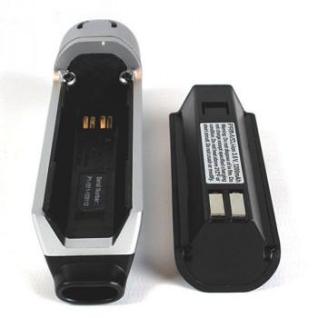 Аккумулятор для вапорайзера Prima