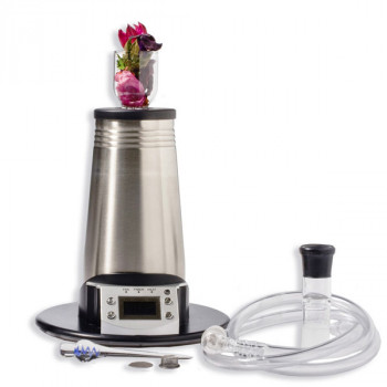 Arizer V-Tower