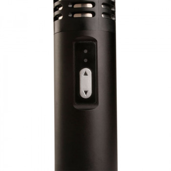 Arizer Air  ORIGINAL Black - вапорайзер оригинал из Канады