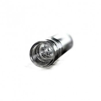 Стеклянный мундштук для вапорайзера Arizer Solo / Arizer Air