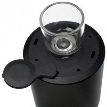 Arizer Solo Black -  оригинальный вапорайзер из Канады