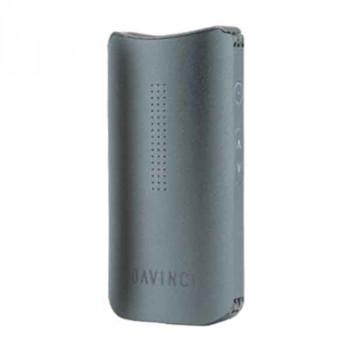 DaVinci IQ GunMetal - портативный вапорайзер из США