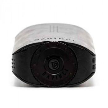 DaVinci IQ 2 Black Stealth - портативный вапорайзер из США