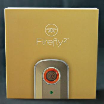 FireFly 2 GOLD