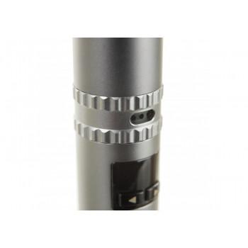 FocusVape PRO S Premium (Gun metal)