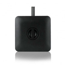 Haze Square Pro, оригинальный вапорайзер из США