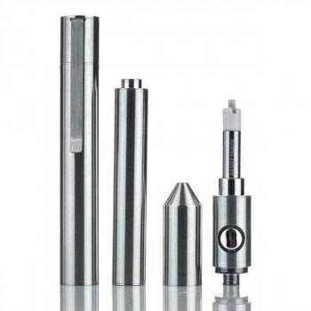 Linx Ares - вапорайзер для концентратов и масел