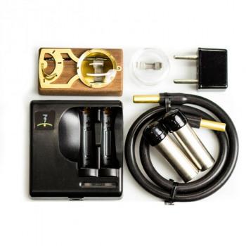 MUAD-DIB Walnat Concentrate Box - вапорайзер из США