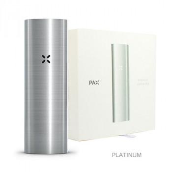 Pax 2 Platinum