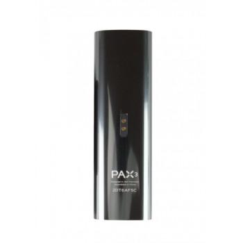 PAX 3 Black - оригинальный вапорайзер из США