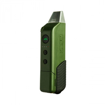 Summit Plus (Green)