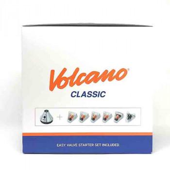 Volcano Classic Easy Valve Starter Set НОВАЯ ВЕРСИЯ!