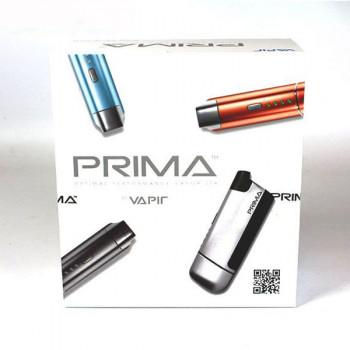 Вапорайзер Prima ORANGE