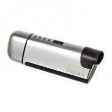Prima Vapir Silver - вапорайзер из США