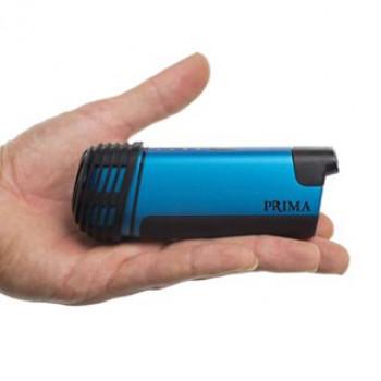 Prima Vapir BLUE - вапорайзер из США