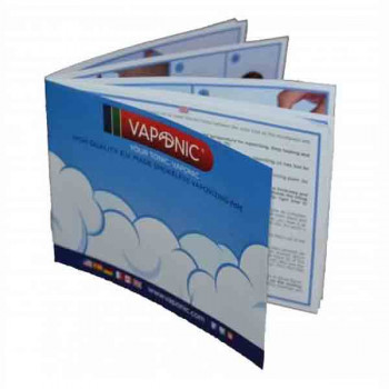 Vaponic - ручной вапорайзер