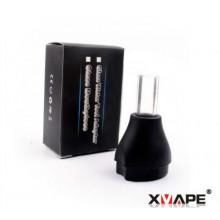 Стеклянный мундштук для вапорайзера XVAPE / XMAX Vital