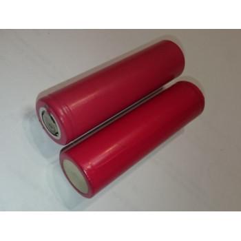 Аккумулятор 18650 для вапорайзера