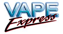 Vape Express.ru -  магазин девайсов вейп индустрии и ароматерапии